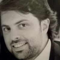 Antonio Venturini - NSI SAS PROJECT MANAGER